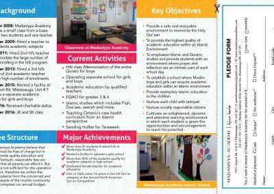 MA Brochure Page 1