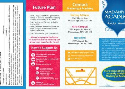 MA Brochure Page 2