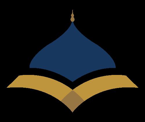 Madaniyya Academy
